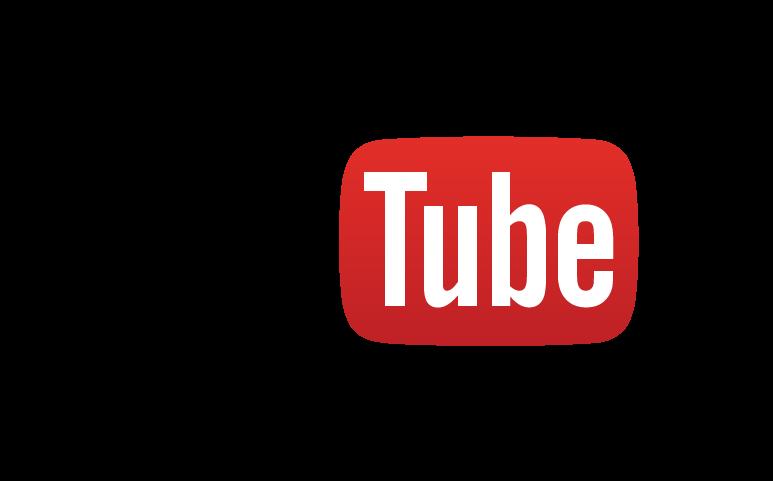 https://www.youtube.com/channel/UC3Nju-dJBTSJJWRzFHRZmKQ